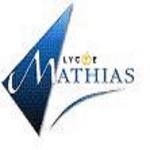 LogoMATHIAS