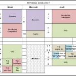 icone-edt2016-2017-dcg123
