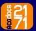 ecodocs71