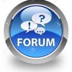 icone-forum